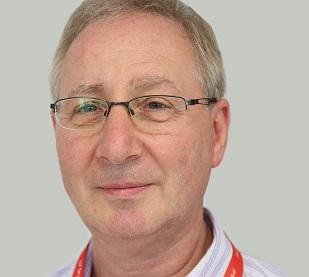 Dr Simon R