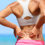 Back Pain In Athletes